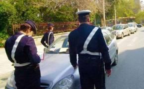 Ρουσφέτι: Ποσοστό 5% από τις εισπράξεις των κλήσεων θα πηγαίνει στα ταμείααστυνομικών