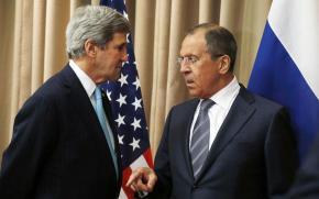 Συμφωνία για εκτόνωση της κρίσης στηνΟυκρανία