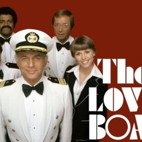 """Έστειλαν πολεμικό πλοίο για περιπολία σαν … """"το πλοίο της αγάπης""""!Έλεος"""