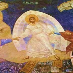 Ο εορτασμός του Μεγάλου Σαββάτου: Το τέλος της Εβδομάδας των Παθών και προάγγελος τηςΑνάστασης