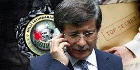 Ποιος ασχολείται με ¨τάφους¨ στην Συρία και τοΑιγαίο;
