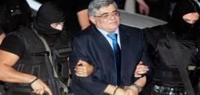 Εσκασε η πρώτη «βόμβα»: Επιστολή δικαστικού αποκαλύπτει ολόκληρο το παρασκήνιο των διώξεων κατά ΧΑ(vid)