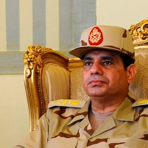 Ισραήλ – Στρατιωτική Κατασκοπεία: Το 2015 καταρρέει ηΑίγυπτος;