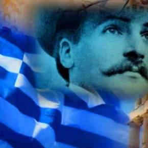 Υπόθεση Μπαλτάκου: Γιατί η Δεξιά «αποχαιρέτησε» τη ΝΔ και μετακόμισε στηνΧΑ