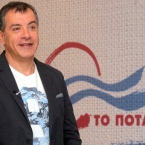 Θεοδωράκης: Η Ελλάδα δεν χρειάζεται αριστερές ή δεξιές κυβερνήσεις, χρειάζεται λογικέςλύσεις