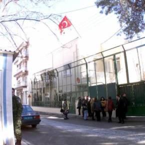 Η Άγκυρα και το ελληνικό πολιτικό«ξεκατίνιασμα»