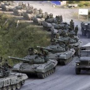 Υπουργός Άμυνας Ρωσίας: «Είμαστε αναγκασμένοι να αντιδράσουμε στιςεξελίξεις»