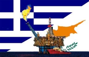 """Τι προσφέρει στους Κύπριους η """"ελληνική"""" ενδιάμεσηλύση"""