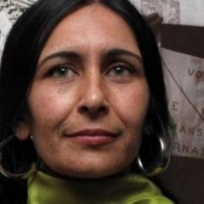 Γιατί ο ΣΥΡΙΖΑ έθεσε εκτός ψηφοδελτίων μια μουσουλμάνα που δεν δηλώνει τουρκάλα;Μέγα «φάουλ» του ΣΥΡΙΖΑ στηΘράκη…