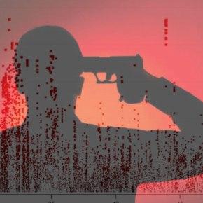 Στοιχεία σοκ για τις αυτοκτονίες στο στρατό – Το 3% επιχειρεί να αυτοκτονήσει στη θητείατου