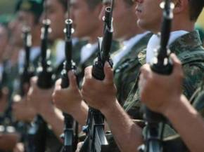 Σήμερα γιορτάζει ο Ελληνικός στρατός – Ένα ΒΙΝΤΕΟ που θα σας κάνει ναανατριχιάσετε