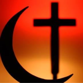 Σ. Αραβία: Έραψαν το στόμα και μάτι κοριτσιού που δήλωσε «ο Ιησούς είναι λυτρωτήςμου»