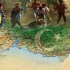 Σεμπαΐδήν Καραχότζα :Ο Πομάκος που μας δείχνει το πρόβλημα της Θράκης …Κατάμουτρα !ΓΡΑΦΕΙ Ο ΠΟΜΑΚΟΣ ΔΗΜΟΣΙΟΓΡΑΦΟΣ ΣΕΜΠΑΪΔΗΝ ΚΑΡΑΧΟΤΖΑ(**)