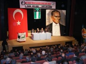 """Θράκη: Να κλείσει το τουρκικό προξενείο που """"παράγει"""" """"τούρκους"""" βουλευτές – Πικρές αλήθειες"""