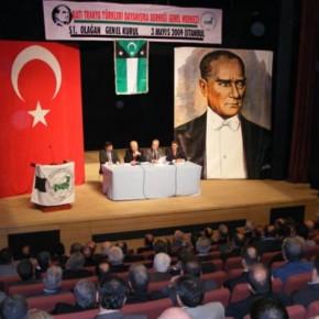Θράκη: Να κλείσει το τουρκικό προξενείο που «παράγει» «τούρκους» βουλευτές – Πικρέςαλήθειες