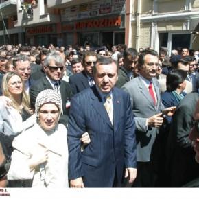 Αυτή είναι η στρατηγική της Τουρκίας στην Θράκη – Νέο Κόσσοβο ηεπιδίωξη!