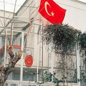 «Αέρας» στα πανιά του τουρκικού προξενείου λόγω άστοχων χειρισμών τουΣΥΡΙΖΑ