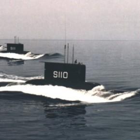 «Ανάσταση» στο Πολεμικό Ναυτικό που «δυναμώνει» στο Αιγαίο! Τι τηνπροκάλεσε