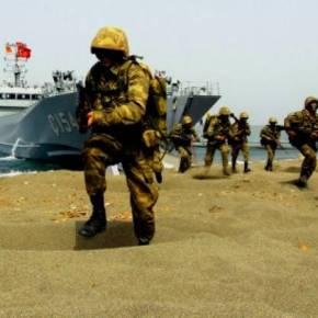 Καστελόριζο: Ο βασικός στρατηγικός στόχος των τουρκικών ΕΔ – Πόσο εφικτή είναι η υπεράσπιση τουνησιού;