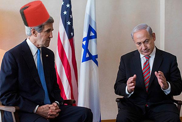 wrtfgv_Kerry_Netanyahu