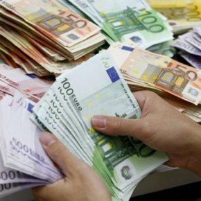 ΟΔΔΗΧ: «Μείωση του δημοσίου χρέους από φέτος»Αρχίζει η αποκλιμάκωση λόγω της επίτευξης πρωτογενούςπλεονάσματος