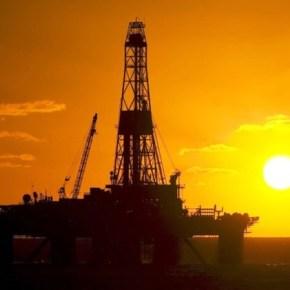 La Tribune: Η Ελλάδα θα γίνει σύντομα βασίλισσα του πετρελαίου!Θα έχει έσοδα 150 δισ.ευρώ