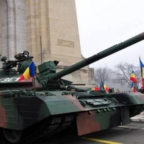 Η Ρουμανία κήρυξε μερική σταδιακή επιστράτευση – Ετοιμάζονται για κάτι συγκεκριμένο;[βίντεο]