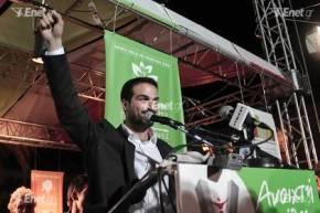 Σακελλαρίδης: Έγινε το πρώτο αποφασιστικόβήμα