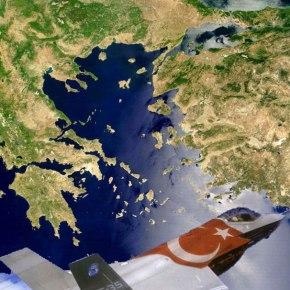 Γιατί η Τουρκία επιτάχυνε την παραγγελία των F –35