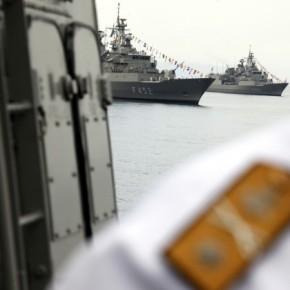 Οι «ναύαρχοι της ξαγρύπνιας» ,οι εκλογές και η τραγωδία που πρέπει νααποφύγουμε