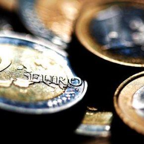 Μηχανισμούς αποτροπής ελλειμμάτων προβλέπει νέο ν/σ τουΥΠΟΙΚ