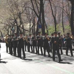 Το Γ΄ Σώμα Στρατού «κατέκτησε» τη Βουλγαρία με την μπάντατου!