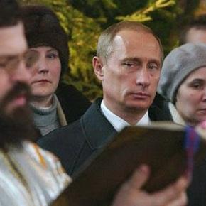 «Η Ορθοδοξία είναι η κύρια απειλή για τον δυτικό πολιτισμό», λέει ο Σουηδός υπουργός Εξωτερικών, ΚαρλΜπιλντ