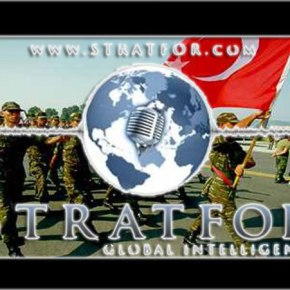 STRATFOR: Τουρκία, ένοπλες δυνάμεις, κρίση ηθικού… καιοικονομική