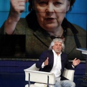 «Δεν θέλησαν να σώσουν την Ελλάδα αν και μπορούσαν» – Ιταλικά πυρά στηνΕΕ