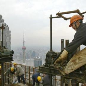 Για πρώτη φορά από το 1872 οι ΗΠΑ θα χάσουν τα πρωτεία!Η Κίνα έτοιμη να εκθρονίσει τις ΗΠΑ ως η μεγαλύτερη οικονομία στονκόσμο