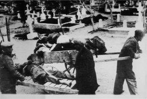 Συστάθηκε ειδική επιτροπή για τις γερμανικέςαποζημιώσεις