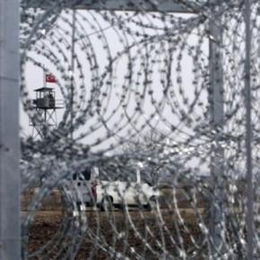 «Έκλεισε' ο Έβρος περνάνε από Αιγαίο οι μετανάτες – ΣτοιχείαFrontex