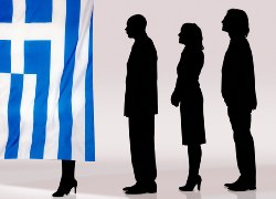 Εκλογές 2014 Περιστέρι, Παλαιό Φάληρο, Μαραθώνας και άλλοι 40 δήμοι βγάζουν δήμαρχο από την πρώτηΚυριακή