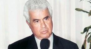 Έρογλου προς Αναστασιάδη: «Αν θέλεις αυτά που έχασες το 1974, άργησες πολύ, πού ήταν το μυαλό σου το1974…»
