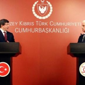 ΥΠΕΞ Τουρκίας: «Τα Βαρώσια, μέρος της περιεκτικής λύσης»–