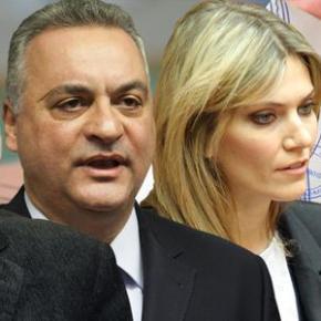 Τελικό: Ποιοι είναι οι 21 Έλληνεςευρωβουλευτές