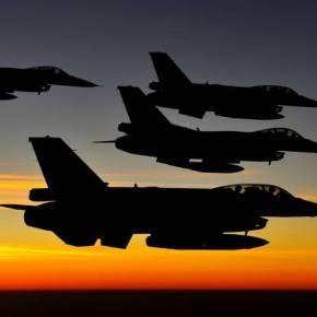 Η τελευταία ελπίδα της ΠΑ που ίσως κρίνει τη μάχη για το Αιγαίο: Ξεκίνησε το πρόγραμμα εκσυγχρονισμού των F-16!(vid)