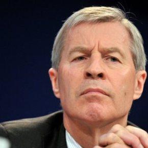 Γερμανία: Σημαντική η πρόοδος της Ελλάδας δηλώνει ο επικεφαλής της DeutscheBank