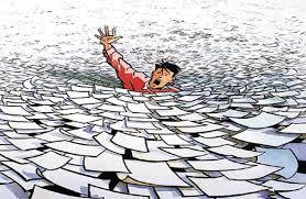 Μείωση της γραφειοκρατίας με κατάργηση 150υπογραφών