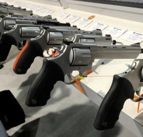 Τουρκία: Δραματική αύξηση πώλησης όπλων… τι ταθέλουν;