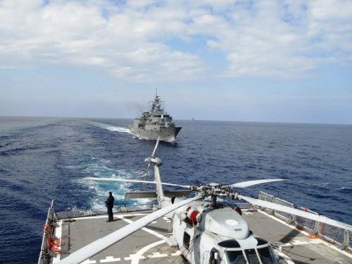 Hellenic_Navy_askisi_6