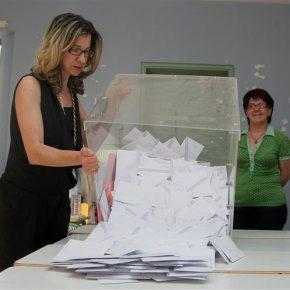 Ποιοι εκλέγονται στα δημοτικά συμβούλια Αθήνας – Πειραιά  Συνεχίζεται η καταμέτρηση τωνσταυρών