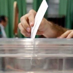 Πρώτος γύρος των αυτοδιοικητικών εκλογών – Τι πρέπει να προσέξουν οιψηφοφόροι
