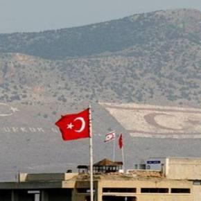 Πρίγκιπας Σ. Αραβίας: «Το κατεχόμενο τμήμα της μεγαλονήσου το αναγνωρίζει μόνο ηΤουρκία»